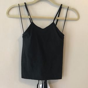 Fabletics Kailey Top NWT